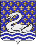 51138 - Blason - Châtrices.png