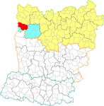 53126 - Larchamp carte administrative.png