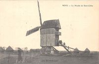 80685 - Roye - Moulin a vent.jpg