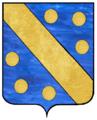 Blason Aulnoy-lez-Valenciennes-59032.png