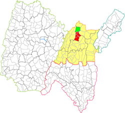 01 - Carte administrative - Canton - Oyonnax-Sud.png