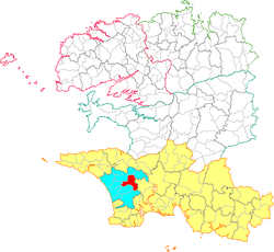 29167 - Plogastel-Saint-Germain carte administrative.png