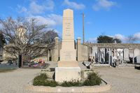 69133 - Millery-Monument aux morts.jpg