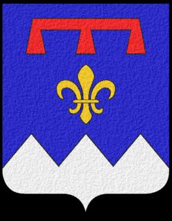 Département des Alpes de Haute Provence