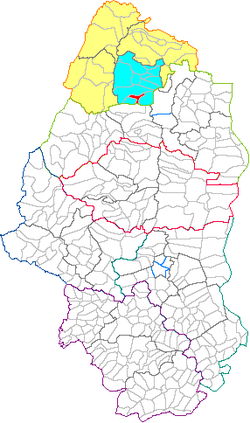 68161 - Katzenthal carte administrative.png