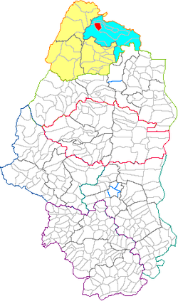 68335 - Thannenkirch carte administrative.png