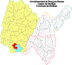 01262 - Carte administrative - Montluel.png