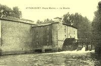 52021 - Attancourt - Le moulin - 1.jpg
