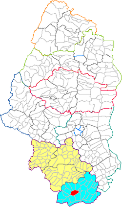 68025 - Bendorf carte administrative.png