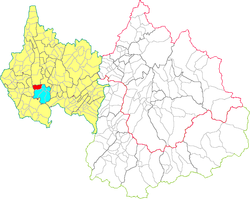 73281 - Saint-Sulpice carte administrative.png