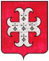 Blason Bécherel-35022.png