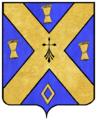 Blason Plumelin-56174.png