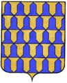 Blason Rochefort-en-Terre-56196.png