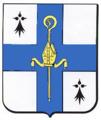 Blason Saint-Malo-de-Beignon-56226.png