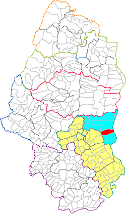 68144 - Hombourg carte administrative.png