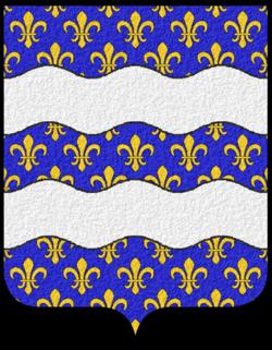 77 - Blason - Seine-et-Marne.png