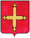 Blason Neuilly-le-Dien-80589.png