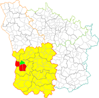 58 - Carte administrative - Canton - Nevers-Sud.png