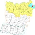53038 - Boulay-les-Ifs carte administrative.png