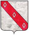 Blason Irodouër-35135.png