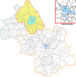 38509 - la Tour-du-Pin carte administrative.png