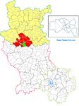 42 - Carte administrative - Canton - Saint-Germain-Laval.png