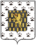 Blason Choisies-59147.png