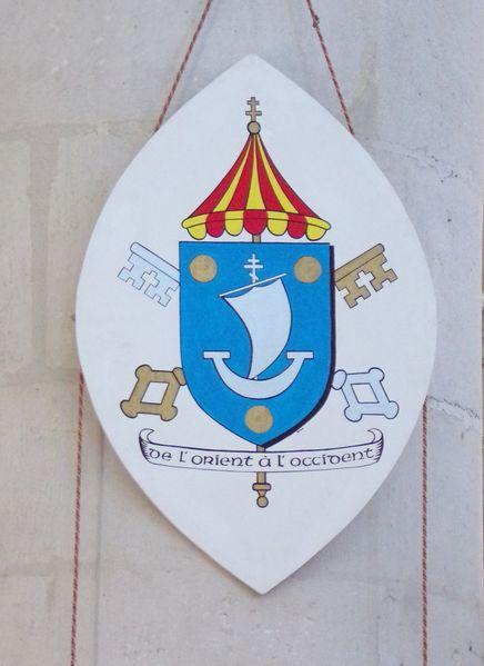 [Image: 436px-54483_-_Saint-Nicolas-de-Port_Blas...ilique.JPG]