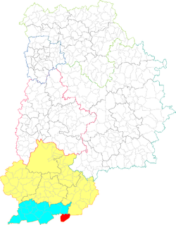 77050 - Bransles carte administrative.png