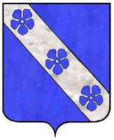 Blason Baralle-62081.png