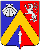Blason Anglesqueville-l'Esneval-76017.png