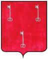 Blason Boëseghem-59087.png