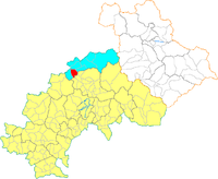 05039 - Chauffayer carte administrative.png