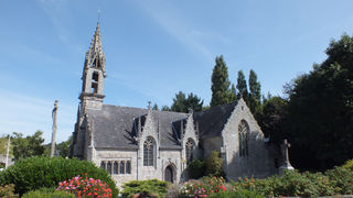22157 - Le Moustoir - Eglise.jpg