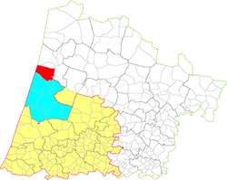 40266 - Saint-Julien-en-Born carte administrative.png