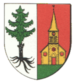 Thannenkirch.png