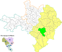 30 - Carte administrative - Canton - Nimes-4.png