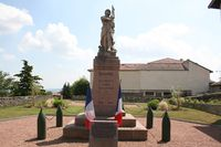 69078 - Duerne-Monument aux morts.jpg