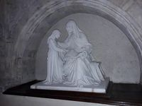 24164 - Excideuil - Eglise 16.jpg