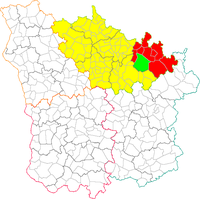 58 - Carte administrative - Canton - Lormes.png