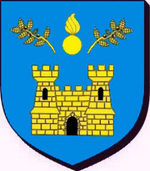 Blason Courtine-23067.png