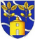 Blason Saint-Paul-de-Vézelin-42268.png