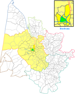 33 - Carte administrative - Canton - Bordeaux-3.png