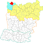 53100 - Fougerolles-du-Plessis carte administrative.png