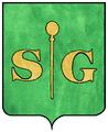 Blason Saint-Georges-de-Gréhaigne-35270.png