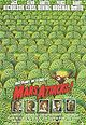 Film Mars attacks.jpg