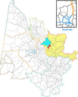33174 - Fronsac carte administrative.png
