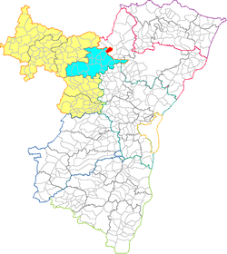 67307 - Mulhausen carte administrative.png