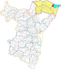 67432 - Salmbach carte administrative.png