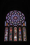 28085 - Chartres - Cathédrale - vitraux 03.jpg